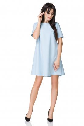Melsva laisvalaikio suknelė