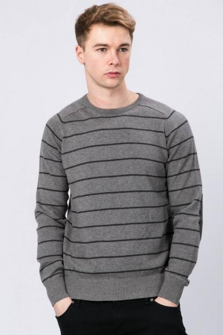 Megztinis (182060)