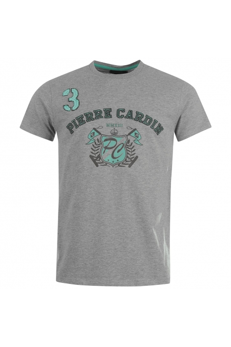 Marškinėliai Pierre Cardin