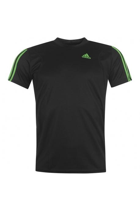 Originalūs Adidas marškinėliai