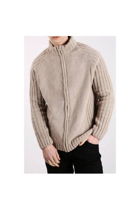 Megztinis (170161)