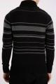 Megztinis (181960)