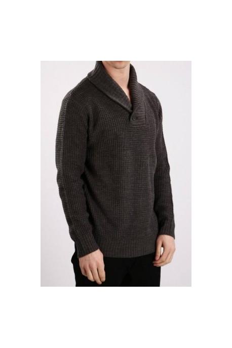 Megztinis (31461)