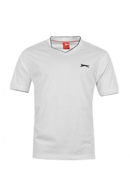 Marškinėliai Slazenger