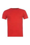 Marškinėliai Hanes