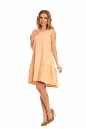 CARLA - morela / apricot
