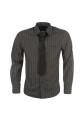 Marškiniai Pierre Cardin (559103/90)