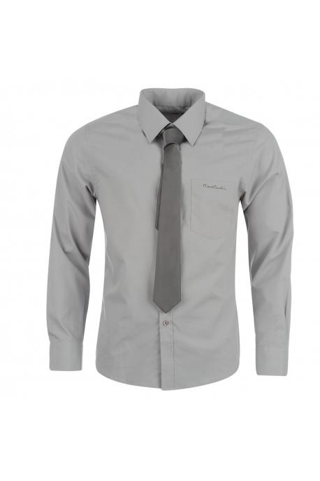 Marškiniai Pierre Cardin (559108/02)