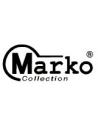 Manufacturer - Marko