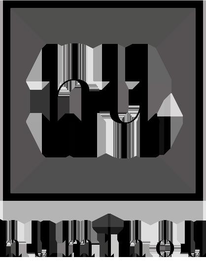 NUMINOU
